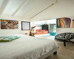 La Toubana Hotel & Spa, Guadeloupe - namestitev