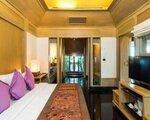 Chaweng Regent Beach Resort, Koh Samui (Tajska) - namestitev