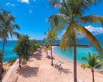 Le Mahogany Hôtel Résidence & Spa, Guadeloupe - last minute počitnice