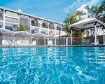 Bwa Chik Hotel & Golf, Guadeloupe - namestitev