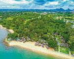 Sunset Village Beach Resort, Last minute Tajska
