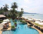 Mukdara Beach Villa & Spa Resort, Tajska, Phuket - iz Ljubljane, last minute počitnice