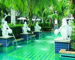 Meliá Koh Samui Beach Resort, Last minute Tajska, Koh Samui