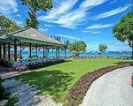 Sai Kaew Beach Resort, Utapao - namestitev