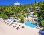 Tajska, Sheraton_Samui_Resort