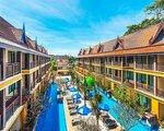 Diamond Cottage, Tajska, Phuket - za družine, last minute počitnice