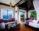 The Aquamarine Resort & Villa, Tajska, Phuket - all inclusive, last minute počitnice