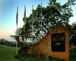 Pine Lake Inn, Nelspruit (J.A.R.) / Kruger National Park - namestitev