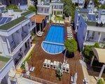 Costa Maya Hotel, Bodrum - last minute počitnice