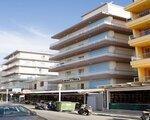 Amaryllis Hotel, Rhodos - last minute počitnice