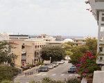 Noufara City Hotel, Rhodos - last minute počitnice