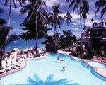 Aloha Resort, Koh Samui (Tajska) - last minute počitnice
