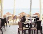 Weekender Resort, Koh Samui (Tajska) - namestitev