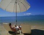 Paradise Beach Resort, Koh Samui (Tajska) - last minute počitnice