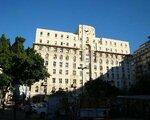 Onomo Hotel Cape Town - Inn On The Square, Capetown (J.A.R.) - namestitev