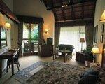 Kwa Maritane Bush Lodge, Johannesburg (J.A.R.) - namestitev
