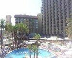 Hotel Marina, Alicante - last minute počitnice