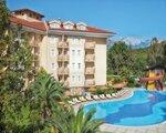 Akka Claros Hotel, Turčija - iz Graza, last minute počitnice