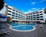 Avena Resort & Spa Hotel, Antalya - last minute počitnice