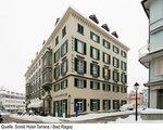 Zurich (CH), Sorell_Hotel_Tamina