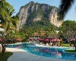 Ao Nang Villa, Krabi (Tajska) - last minute počitnice