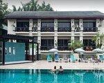 Anyavee Ban Ao Nang Resort, Krabi (Tajska) - last minute počitnice