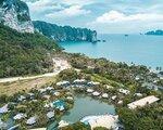 Peace Laguna Resort, Krabi (Tajska) - last minute počitnice