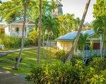 Le Relais Du Moulin, Guadeloupe - last minute počitnice
