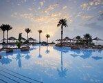Renaissance Sharm El Sheikh Golden View Beach Resort, Sharm El Sheikh - namestitev