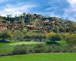Pointe Hilton Tapatio Cliffs Resort, Phoenix, Arizona - namestitev