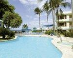 Sosua By The Sea Boutique Beach Resort, Santo Domingo - last minute počitnice