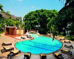 Pinnacle Grand Jomtien Resort & Beach Club, Last minute Tajska, Pattaya
