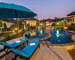 Pinnacle Grand Jomtien Resort & Spa, Last minute Tajska, iz Ljubljane