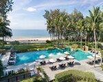 Dusit Thani Krabi Beach Resort, Last minute Tajska, Krabi