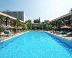 Basaya Beach Hotel & Resort, Last minute Tajska, iz Ljubljane