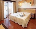 Hotel Apartamento Paraiso De Albufeira, Faro - last minute počitnice