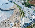 Knossos Beach Bungalows & Suites, Heraklion (Kreta) - last minute počitnice