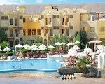 Arena Inn Hotel, Luxor - last minute počitnice