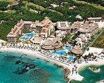 Catalonia Yucatan Beach Resort & Spa, Mehika - all inclusive last minute počitnice