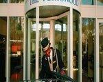 The Portswood Hotel, Capetown (J.A.R.) - last minute počitnice