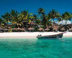 Le Sakoa Boutique Hotel, Port Louis, Mauritius - last minute počitnice