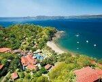 Secrets Papagayo Costa Rica, Liberia - namestitev