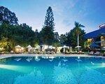 Sunshine Garden, Bangkok - last minute počitnice