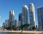 Hotel Othon Palace Fortaleza, Brazilija - last minute počitnice