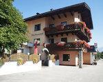 Bacher Gasthof, Salzburg (AT) - namestitev