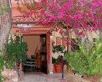 Hotel Castella Beach, Araxos (Pelepones) - namestitev
