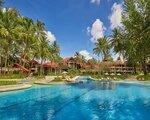 Dusit Thani Laguna Phuket, Tajska, Phuket - iz Ljubljane, last minute počitnice