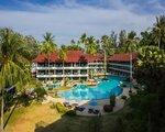 Amora Beach Resort Phuket, Last minute Tajska, all inclusive
