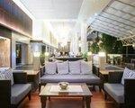 Hilton Phuket Arcadia Resort & Spa, Tajska, Phuket - iz Ljubljane, last minute počitnice