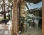 Elotis Suites, Chania (Kreta) - last minute počitnice